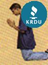 krdu-fm